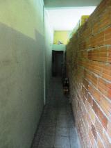 Comprar Casas / em Bairros em Votorantim apenas R$ 220.000,00 - Foto 13
