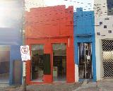 Comprar Comercial / Imóveis em Sorocaba R$ 300.000,00 - Foto 1