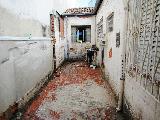 Comprar Comercial / Imóveis em Sorocaba R$ 300.000,00 - Foto 5