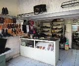 Comprar Comercial / Imóveis em Sorocaba R$ 300.000,00 - Foto 3