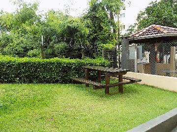 Alugar Apartamentos / Apto Padrão em Sorocaba apenas R$ 600,00 - Foto 11