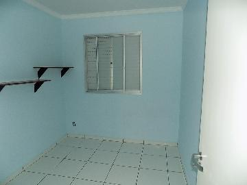 Alugar Apartamentos / Apto Padrão em Sorocaba apenas R$ 600,00 - Foto 9