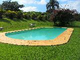 Comprar Chácara / em Bairro em Araçoiaba da Serra R$ 1.200.000,00 - Foto 18