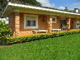 Aracoiaba da Serra Aracoiaba da Serra Chacara Venda R$1.200.000,00 4 Dormitorios  Area do terreno 25000.00m2 Area construida 400.00m2