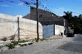 Comprar Galpão / em Bairro em Sorocaba R$ 1.200.000,00 - Foto 2