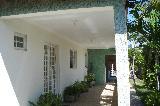 Comprar Galpão / em Bairro em Sorocaba R$ 1.200.000,00 - Foto 8