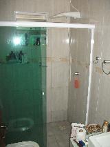 Alugar Casas / em Bairros em Sorocaba apenas R$ 750,00 - Foto 10