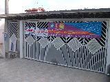 Alugar Casas / em Bairros em Sorocaba apenas R$ 750,00 - Foto 3