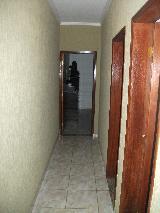 Alugar Casas / em Bairros em Sorocaba apenas R$ 750,00 - Foto 8