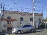 Alugar Comercial / Salões em Sorocaba apenas R$ 1.200,00 - Foto 1