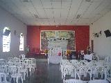 Alugar Comercial / Salões em Sorocaba apenas R$ 1.200,00 - Foto 2