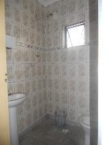 Alugar Comercial / Imóveis em Sorocaba apenas R$ 6.000,00 - Foto 28