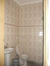 Alugar Comercial / Imóveis em Sorocaba apenas R$ 6.000,00 - Foto 26