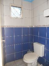 Alugar Comercial / Imóveis em Sorocaba apenas R$ 6.000,00 - Foto 23