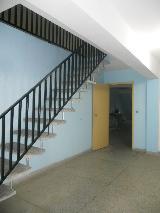 Alugar Comercial / Imóveis em Sorocaba apenas R$ 6.000,00 - Foto 6