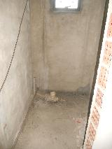Alugar Comercial / Imóveis em Sorocaba apenas R$ 6.000,00 - Foto 22