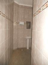 Alugar Comercial / Imóveis em Sorocaba apenas R$ 6.000,00 - Foto 27
