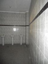 Alugar Comercial / Imóveis em Sorocaba apenas R$ 6.000,00 - Foto 29