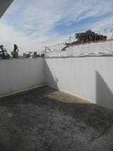 Alugar Galpão / em Bairro em Sorocaba R$ 4.500,00 - Foto 9