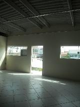 Alugar Galpão / em Bairro em Sorocaba R$ 4.500,00 - Foto 13