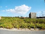 Comprar Terrenos / em Bairros em Sorocaba apenas R$ 100.000,00 - Foto 1