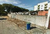 Sorocaba Jardim Sao Paulo Terreno Locacao R$ 5.000,00  Area do terreno 749.38m2