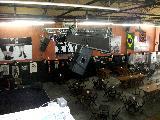 Comprar Salão Comercial / Negócios em Sorocaba R$ 2.950.000,00 - Foto 20