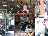 Comprar Salão Comercial / Negócios em Sorocaba R$ 2.950.000,00 - Foto 11
