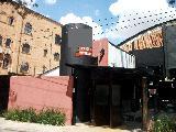 Comprar Salão Comercial / Negócios em Sorocaba R$ 2.950.000,00 - Foto 6