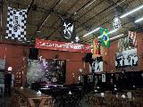 Comprar Salão Comercial / Negócios em Sorocaba R$ 2.950.000,00 - Foto 8
