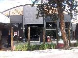 Comprar Salão Comercial / Negócios em Sorocaba R$ 2.950.000,00 - Foto 1