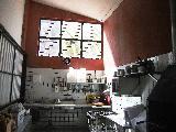 Comprar Salão Comercial / Negócios em Sorocaba R$ 2.950.000,00 - Foto 13