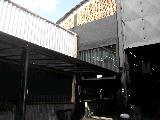 Comprar Salão Comercial / Negócios em Sorocaba R$ 2.950.000,00 - Foto 4