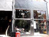 Comprar Salão Comercial / Negócios em Sorocaba R$ 2.950.000,00 - Foto 5