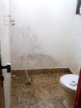 Comprar Casas / em Bairros em Sorocaba apenas R$ 600.000,00 - Foto 8