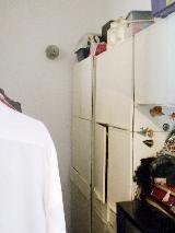 Comprar Casas / em Bairros em Sorocaba apenas R$ 600.000,00 - Foto 13