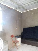 Comprar Casas / em Bairros em Sorocaba apenas R$ 260.000,00 - Foto 23
