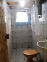 Comprar Casas / em Bairros em Sorocaba apenas R$ 260.000,00 - Foto 22