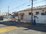 Comprar Casa / em Bairros em Sorocaba R$ 380.000,00 - Foto 2