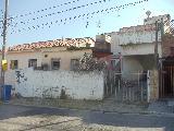 Comprar Casa / em Bairros em Sorocaba R$ 380.000,00 - Foto 3