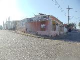 Comprar Casa / em Bairros em Sorocaba R$ 380.000,00 - Foto 1