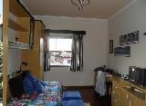Comprar Casa / em Condomínios em Sorocaba R$ 1.100.000,00 - Foto 7