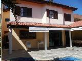 Comprar Casa / em Condomínios em Sorocaba R$ 1.100.000,00 - Foto 9