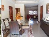 Comprar Casa / em Condomínios em Sorocaba R$ 1.100.000,00 - Foto 3