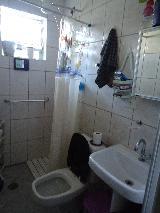 Comprar Casa / em Bairros em Sorocaba R$ 265.000,00 - Foto 7