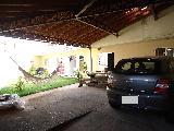 Comprar Casa / em Bairros em Sorocaba R$ 265.000,00 - Foto 2