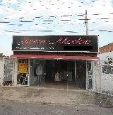 Comprar Casas / em Bairros em Sorocaba apenas R$ 330.000,00 - Foto 1
