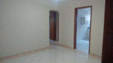 Alugar Apartamentos / Apto Padrão em Sorocaba apenas R$ 1.100,00 - Foto 3