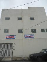 Alugar Comercial / Prédios em Sorocaba apenas R$ 15.000,00 - Foto 1