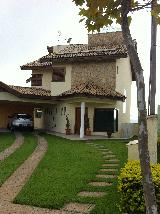 Aracoiaba da Serra Condominio Saint Charbel Casa Venda R$1.200.000,00 3 Dormitorios 5 Vagas Area construida 350.00m2